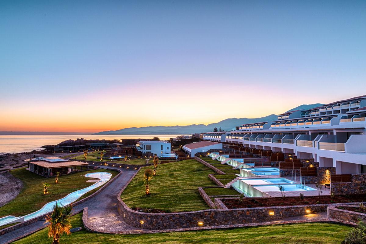 Картинки по запросу Abaton Island Resort & Spa