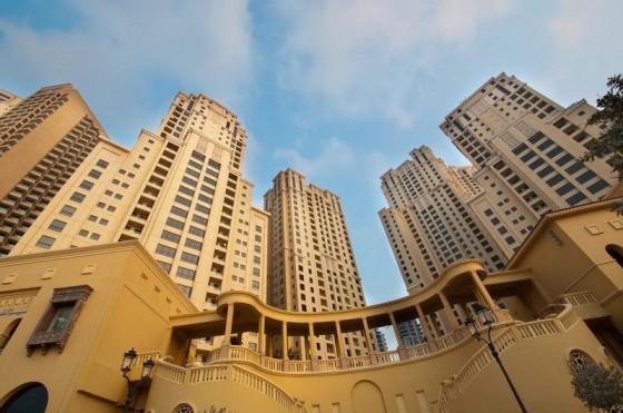 Дубай отель рамада плаза джумейра бич фото недвижимость стоимость в оаэ