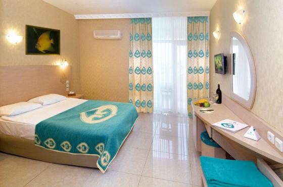 Картинки по запросу daima biz resort  кемер фото